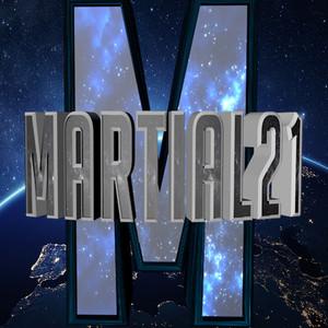 Martial21 profile image dd8f74fcfbda3431 300x300