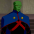 martian_manhunter34