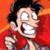 MarvinClifford's avatar