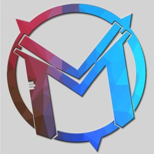 MarweX Logo