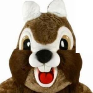 View Mascot68's Profile