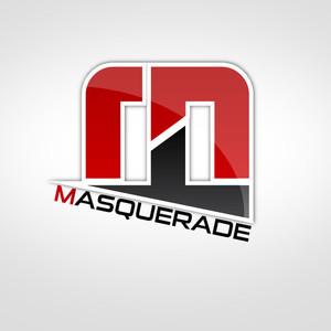 View MasqAnron's Profile