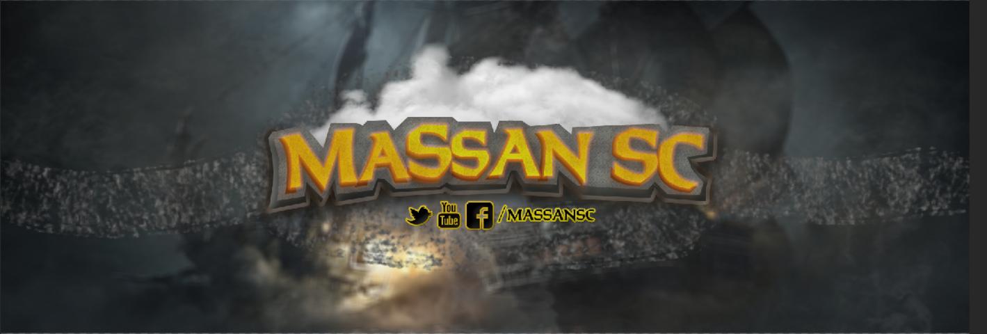 MaSsanSC