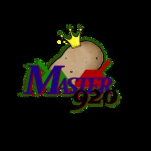 master920