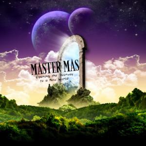 View Master_Mas's Profile
