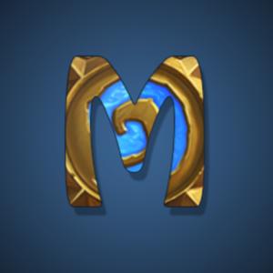 Mastercube93 - Twitch