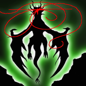 masterr876 Logo