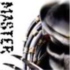 View masterzh's Profile