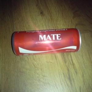 mate472