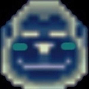 Profile > mathaimer - Mikuia