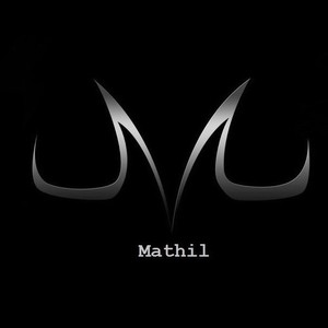 Mathil1 Logo