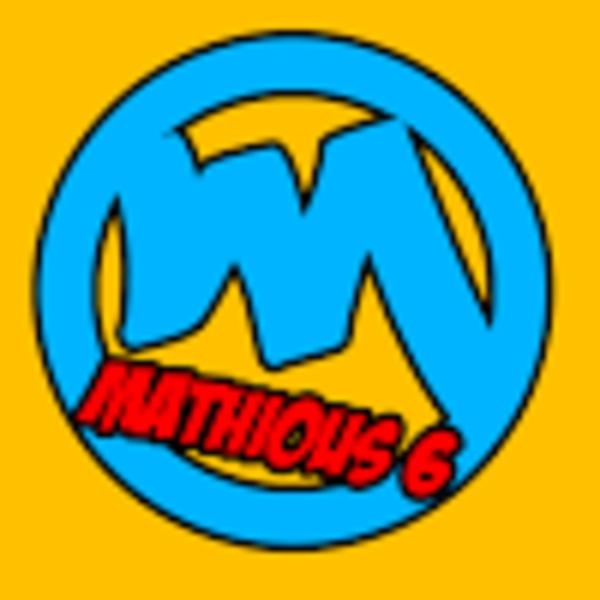 Mathious6
