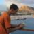 View Matic_Leva's Profile