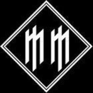 Matrixmanson profile image 0fbc2f48705a4bdf 300x300