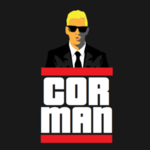 View stats for MattCorman