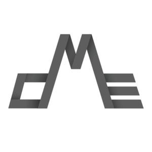 View MattDahEpic's Profile