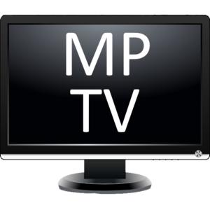 mattpeddlesden's TwitchTV Stats'