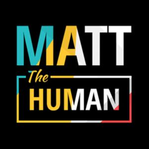 View MattTheHuman's Profile