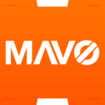 View stats for mav0tv