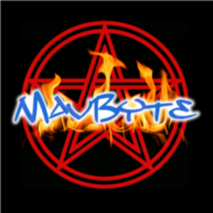View Mavbyte's Profile