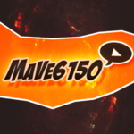 View stats for mave6150