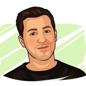 Max swfr profile image b3316e4edcf65c39 300x300