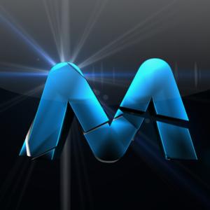 View Maxetto's Profile