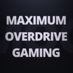 View Maximum0verdrive's Profile