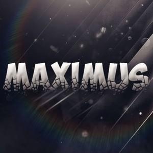maximuszh1 Logo