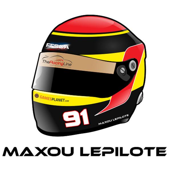 Maxou_Lepilote