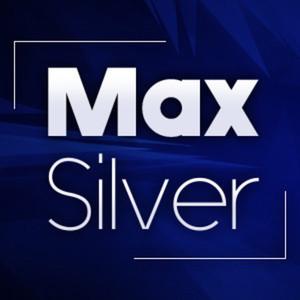 Maxsilverpoker