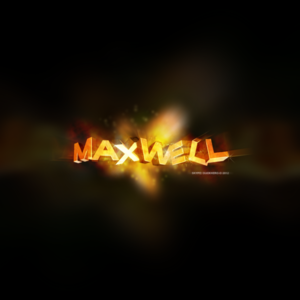 View Maxwellru's Profile