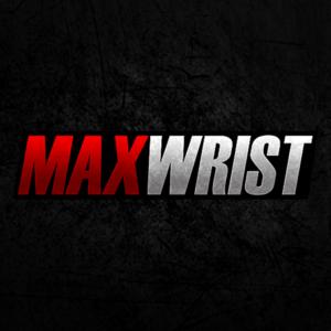 Maxwrist