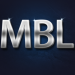 View stats for mblaoc