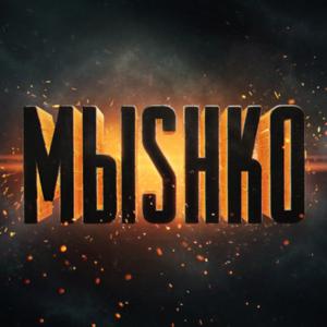 Mblshko_Billy