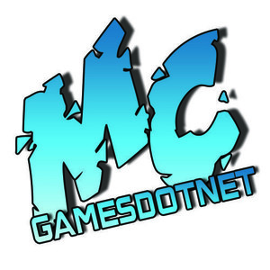 View stats for MCGamesDotNet