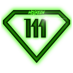 McGreenTSQ Logo