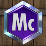 View stats for McIntyre
