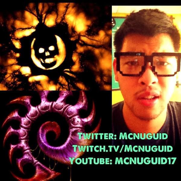 McNuguid
