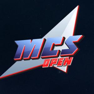 MCSOPEN1