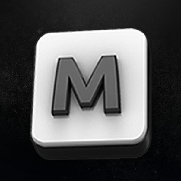 mcul_