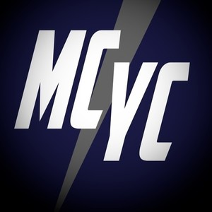 View MCYCShadow's Profile