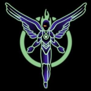 View Mechrior's Profile