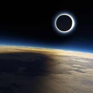 FOTM.tv - mEclipse