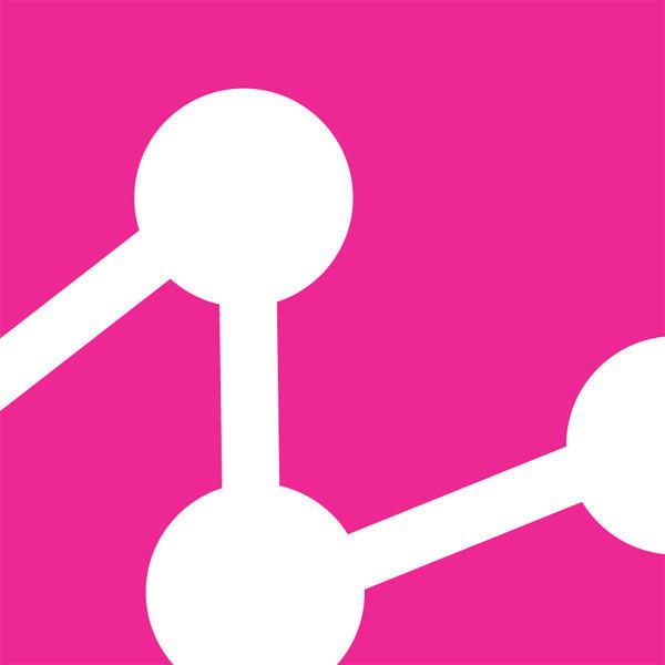 Media_Molecule