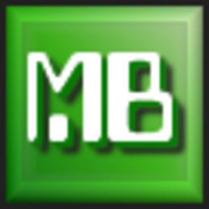 View mega___byte's Profile