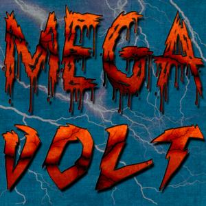 View Megavolt419's Profile