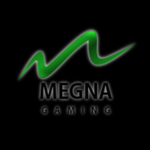 View stats for MegnaGaming