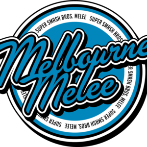 MelbourneMelee - Twitch