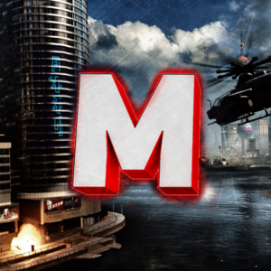 MELF_MLG